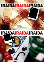 IRAIDA (LaTravesía Films)