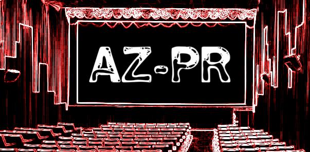 AZ-PR