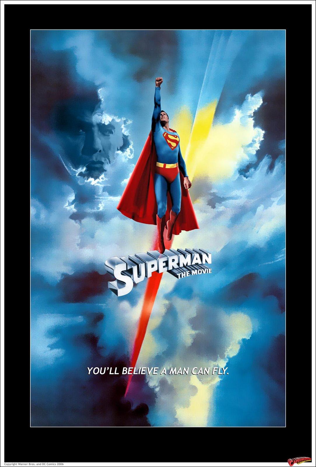 http://2.bp.blogspot.com/_5H7TCVTWfFc/TUC_yy9mY_I/AAAAAAAAAA0/UXQTMDx0B9E/s1600/Superman-poster%25234.jpg