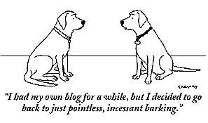 [dog+blog.jpg]