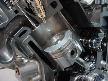 Inyectormontado on Perkins Diesel Injection Pump Timing