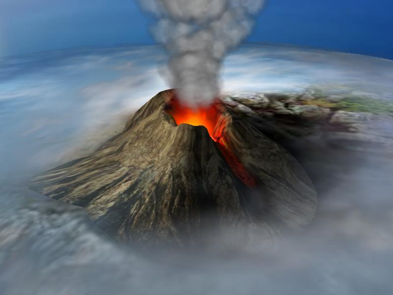 external image volcan001.jpg