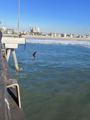 photo de surf 4954