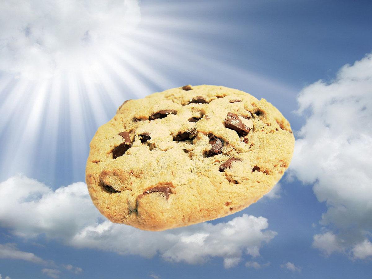 holy+cookie.jpg