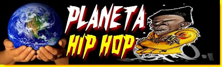 PLANETA HIP HOP - Baixar Hip Hop | Hip Hop Gratis | Mp3 Hip Hop