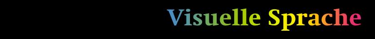 visuelle-sprache