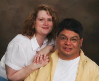 May 2006 family portraits