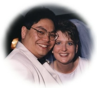 February 23, 1997