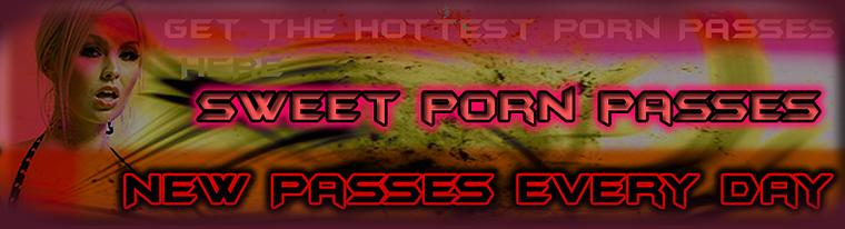 free porn passes blogspot