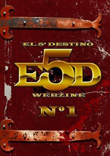 Webzine E5D Portadan1