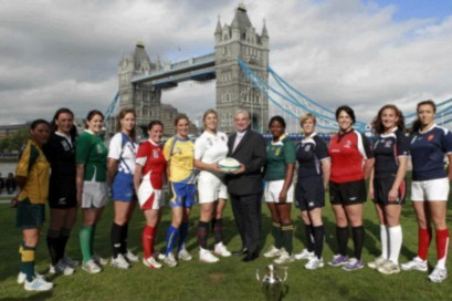 Rugby streaming direct nouvelle z lande afrique du sud - Coupe du monde rugby afrique du sud 1994 ...