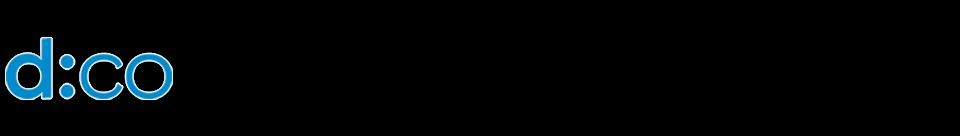 dgdico.com.ar