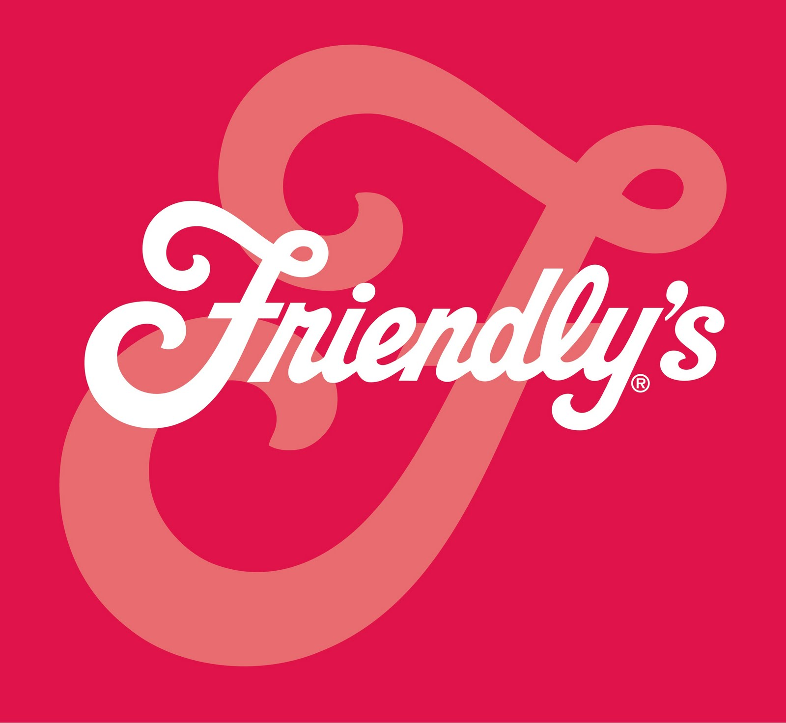 Bargain Becky: Friendly's $10 Gift Card Giveaway!