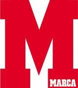 MARCA-BALONMANO