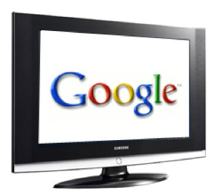 Google Streaming Video