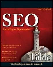 Download E Book | SEO Bible