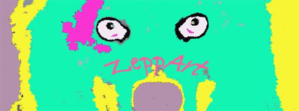 ZeppArt