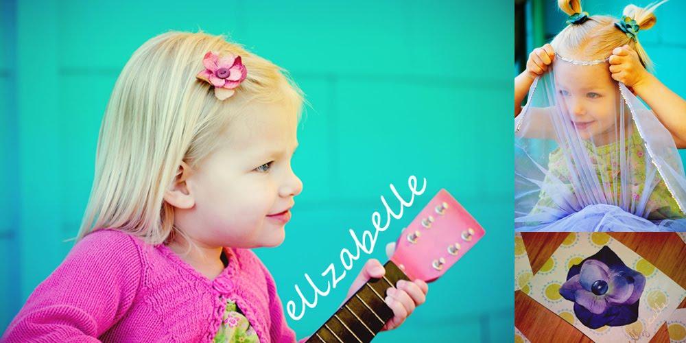 ellzabelle