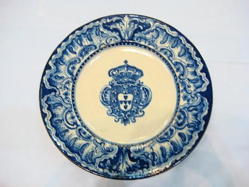 Prato Português
