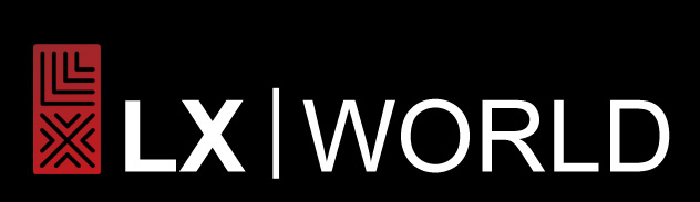 Lx World.com
