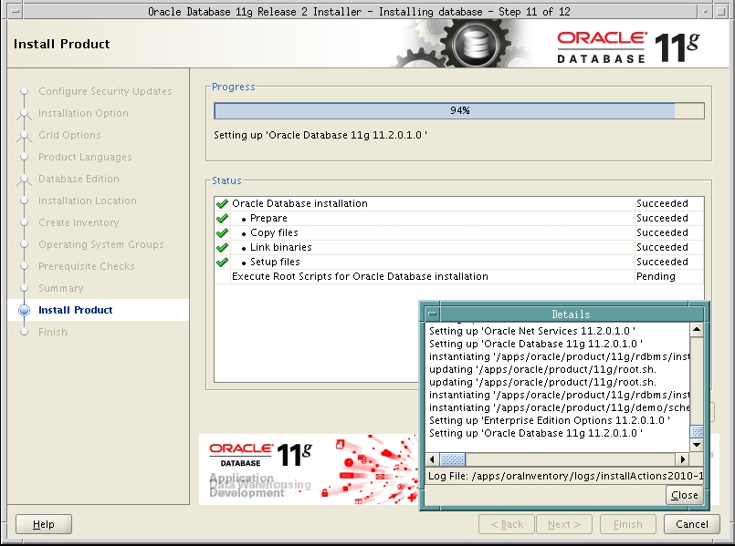 oracle client for windows server 2012 32 bit download