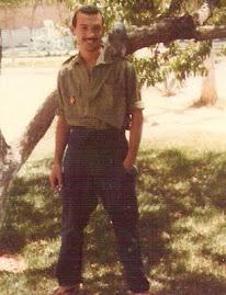 CABO MARTINEZ MARTINEZ.80-8º(ALICANTE).