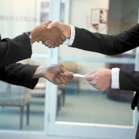 Business Mergers and Aquisitions