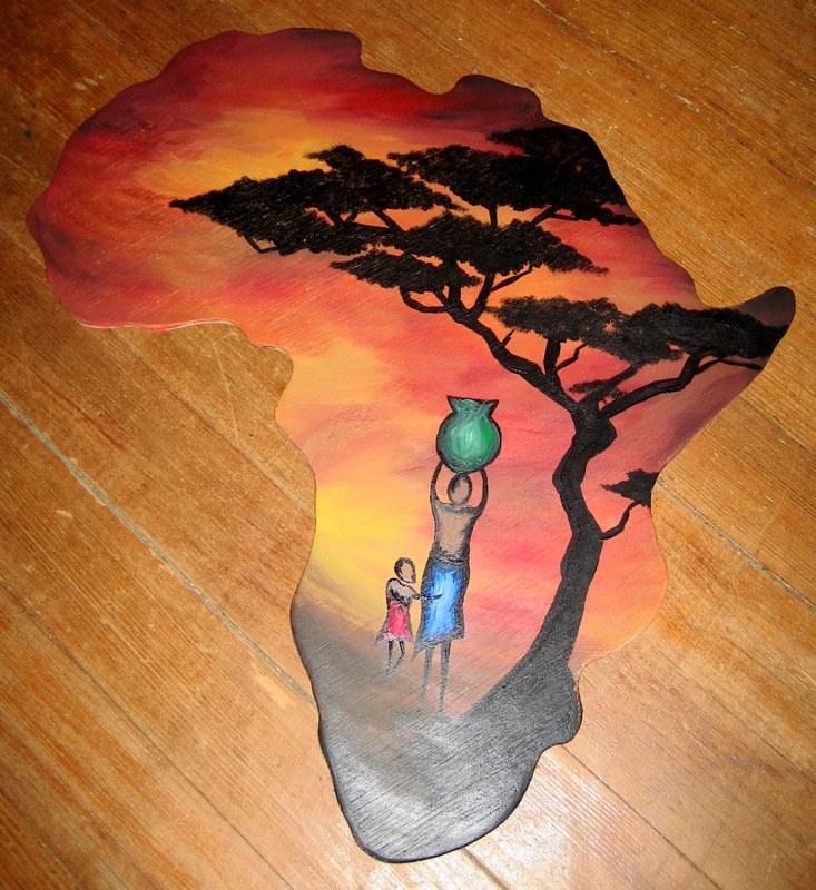 [danaafrica]