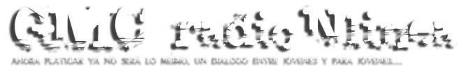 GMC radioNlinea