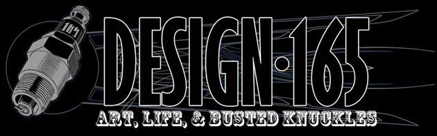 Design165