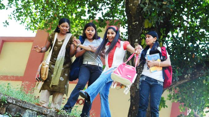 casanova malayalam movie stills. Tags: chaverpada movie photos,