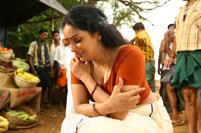 Tamil sex movies in online