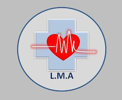L . M . A Cure for Life