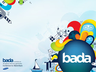 Новости Samsung-Bada-OS