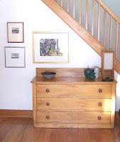 artTIP: Where to hang artwork