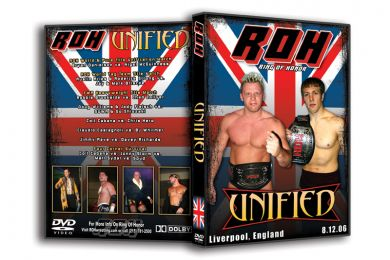 [ROH_Unified.jpg]