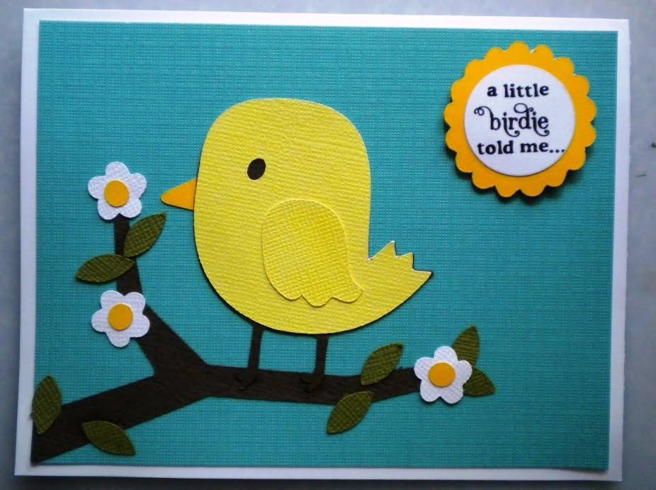Handmade Birthday Cards For Elder Sister Scrapcation Getaway Baby Shower Freebie