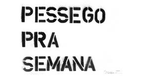 PÊSSEGOPRASEMANA ESPAÇO