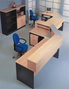 sena equipos utiles muebles y enseres