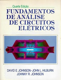 Download Fundamentos de analise de circuitos eletricos