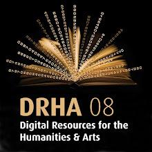 DHRA08