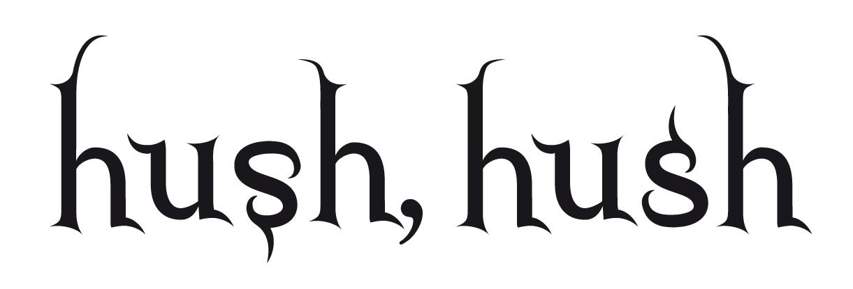 Hush hush letra y traducida | Blogg byggare i Sverige