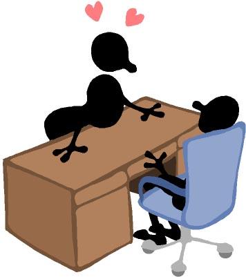 http://2.bp.blogspot.com/_5J_9G30hLXg/TNjCBzpWjsI/AAAAAAAAAG8/aQZUDerOOIY/s1600/Manr%C3%B6relsen+Fl%C3%B6rt.jpg