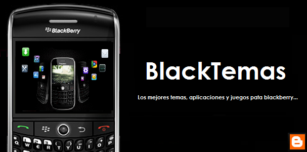 BLACKTHEMES