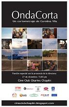 FUNCION ESPECIAL NAVIDEÑA: CINE CLUB CHARLES CHAPLIN: Domingo 27 de Diciembre de 2009 / 5:00 p.m.
