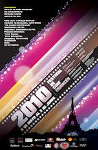 FESTIVAL DE CINE FRANCES 2010