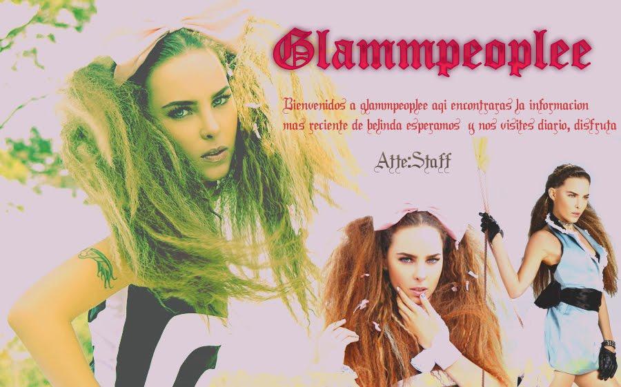 glammpeoplee