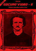 OSCURO VIDEO Nº 05 (Edgar Allan Poe) PDF