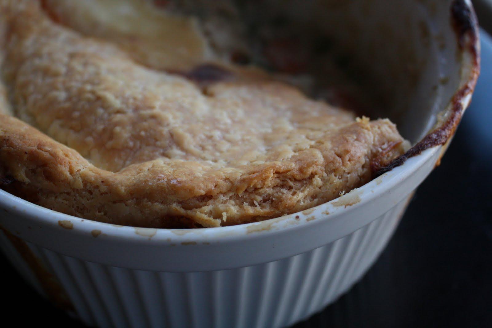 [pot+pie+crust+001.jpg]