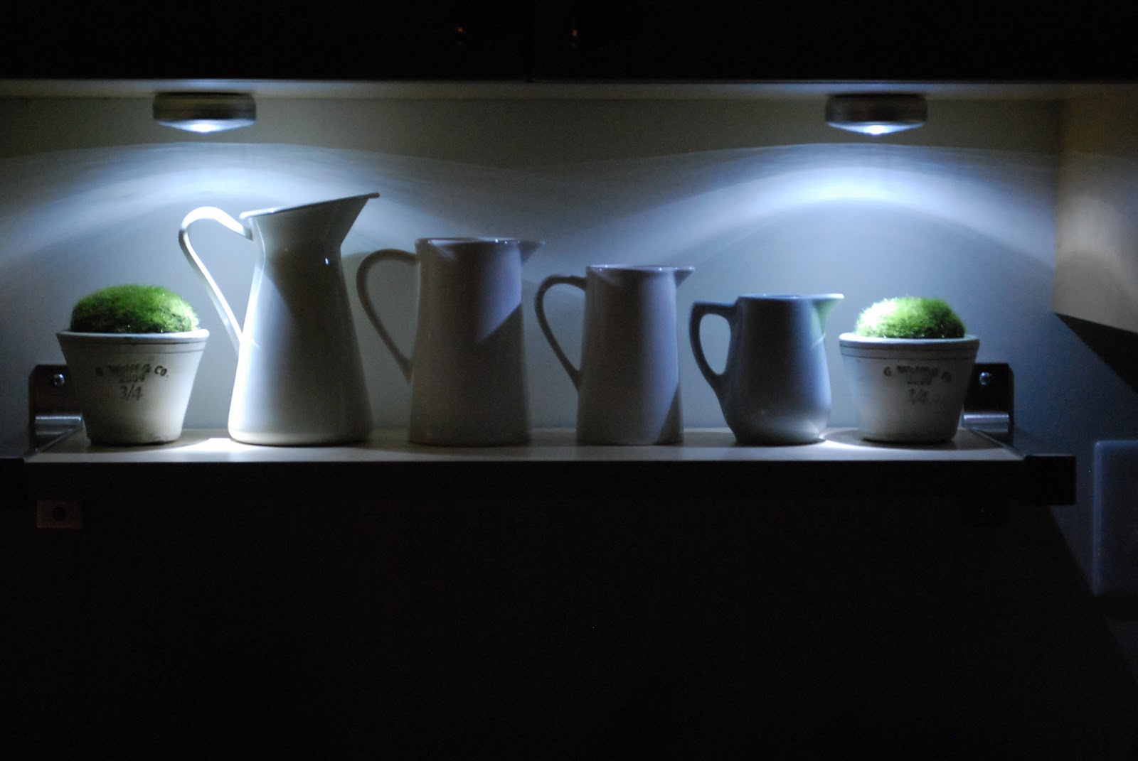 the design loft nov 21 2010. Black Bedroom Furniture Sets. Home Design Ideas